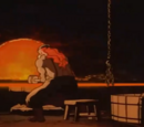 Episodes (1997 Anime)