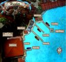 Map of Harbor.jpg