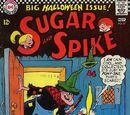 Sugar and Spike Vol 1 67