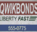 Qwikbonds