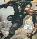 James Howlett (Earth-93074) from What If? X-Men Age of Apocalypse Vol 1 1 page 19.jpg