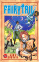 Fairy Tail Band 4 deutsch.jpg