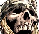 Thor (Tierra-90214)