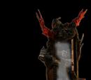 Черный магазин (Dragon Age II)
