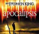 Apocalipsis (miniserie)