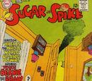 Sugar and Spike Vol 1 77
