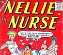 Nellie the Nurse Vol 2 1