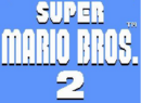 SuperMbros2.png