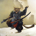 Tai-lung-concept-art.png