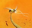 Great Master Viper