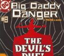 Big Daddy Danger Vol 1 8