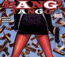 Bang! Tango Vol 1 6