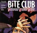 Bite Club: Vampire Crime Unit Vol 1 4