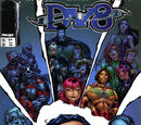 DV8 Vol 1 16
