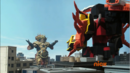 704 Негатрон против Мегазорда.png