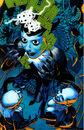 Klarion Bleak (New Earth) 025.jpg