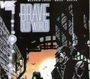 Brave Old World Vol 1 2