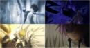 Episode13Summary.png