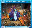 Hune Marquard