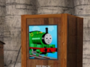 Thomas'sSodorCelebration!menu10.png