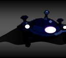 RP: Team Aquashock Returns!