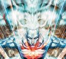 Quantum Manipulation