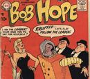 Adventures of Bob Hope Vol 1 50