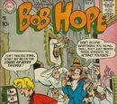 Adventures of Bob Hope Vol 1 48