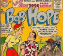 Adventures of Bob Hope Vol 1 41