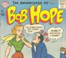 Adventures of Bob Hope Vol 1 44