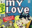 My Love Vol 2 11