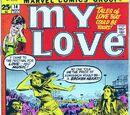 My Love Vol 2 14