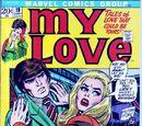 My Love Vol 2 19