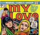 My Love Vol 2 33