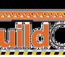 Minecraft Buildcraft Wiki