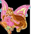 315px-Floras Enchantix-1-.png