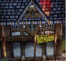 BobsGuns War3 Game1.jpg