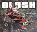 Clash Vol 1 2