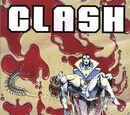 Clash Vol 1 3