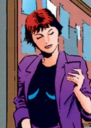 Jenny (NYPD) (Earth-616) from Thor Vol 1 492 001.png