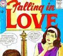 Falling in Love Vol 1 67