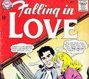Falling in Love Vol 1 70