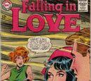 Falling in Love Vol 1 74