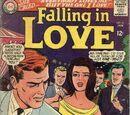 Falling in Love Vol 1 80