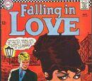 Falling in Love Vol 1 83