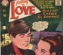 Falling in Love Vol 1 94