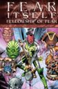 Fear Itself Fellowship of Fear Vol 1 1.jpg