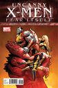 Uncanny X-Men Vol 1 542.jpg