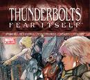 Thunderbolts Vol 1 162
