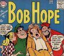Adventures of Bob Hope Vol 1 59